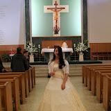 Stephanie 15 - IMG_4770.JPG