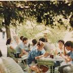1985 - İstanbul Gezisi (23).jpg