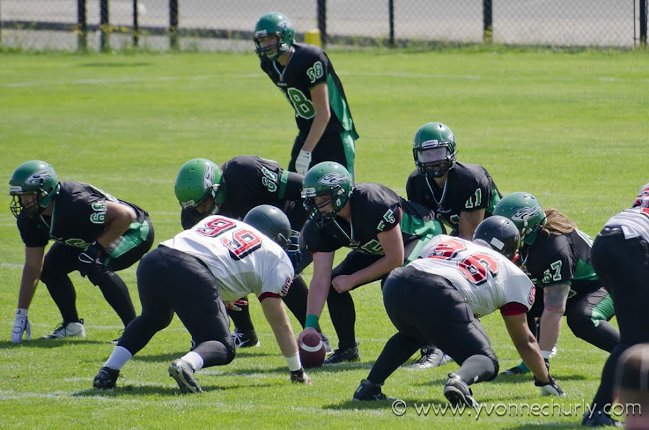 2012 Huskers vs Westshore Rebels - _DSC5861-1.JPG
