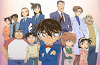 Detective Conan [Meitantei Conan] Legendado Download!