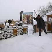 aramashevo-117.jpg