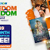 ErosNow Offer – Get One Month Premium Subscription Free Of Cost