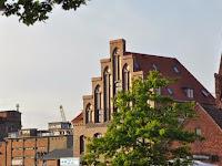 Wismar 2014 130.jpg