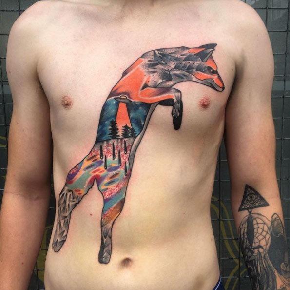esta_paisagem_surreal_fox_tatuagem