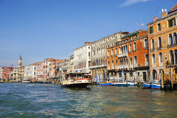 photo 201505 Venice Boat Tour-30_zpszclco89z.jpg