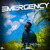 MUSIC: MoFresh x Willy Brainz - Emergency