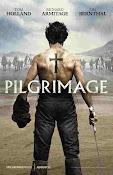 Pilgrimage (2017) ()