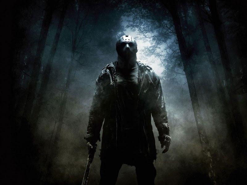 Jason Voorheeses, Death