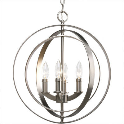 Thomasville Lighting4