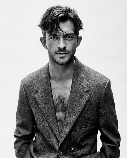 Is Jonathan Bailey Gay? Partner, Wiki, Biography, Age, Instagram