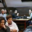Milos Kordic promocija Zemun 11.jpg