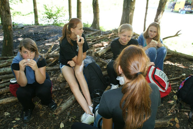 Obóz 2011 - 28_1.jpg