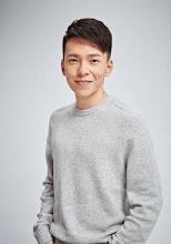Jiang Xueming China Actor