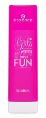 ess_Girls_just_wanna_have_fun_Lipstick_01_closed_1465919910