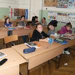Nemzetközi eTwinning projektben vesznek részt diákjaink