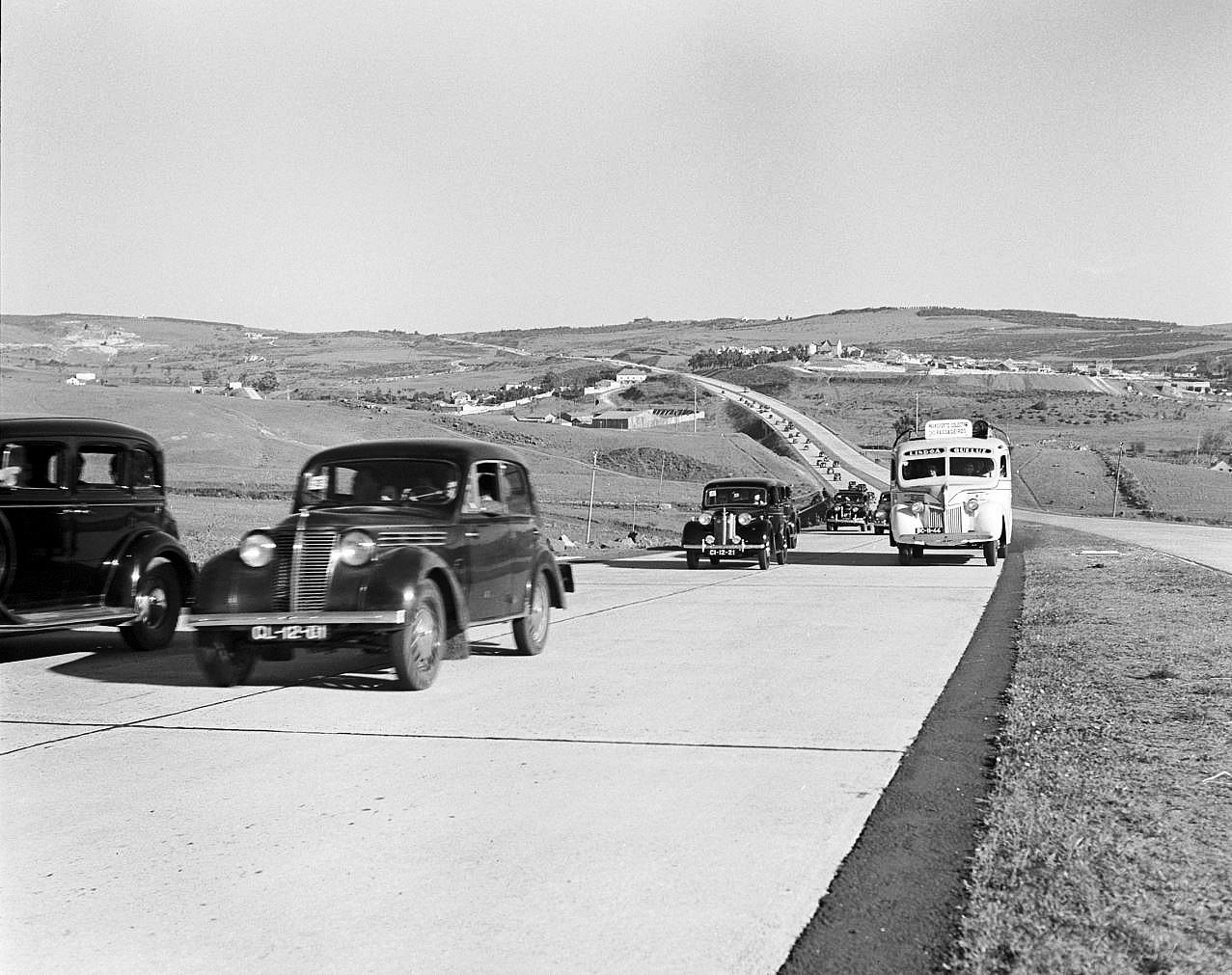 [Auto-Estrada-Lisboa-Estdio.309]