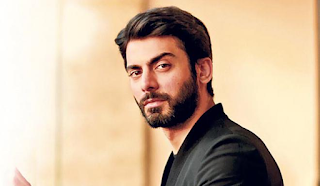 Fawad Khan  Net Worth, Income, Salary, Earnings, Biography, How much money make?