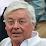 Peter Weibel's profile photo