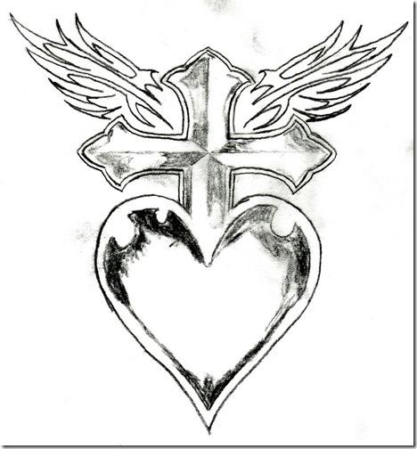 corazones blogcolorear (8)