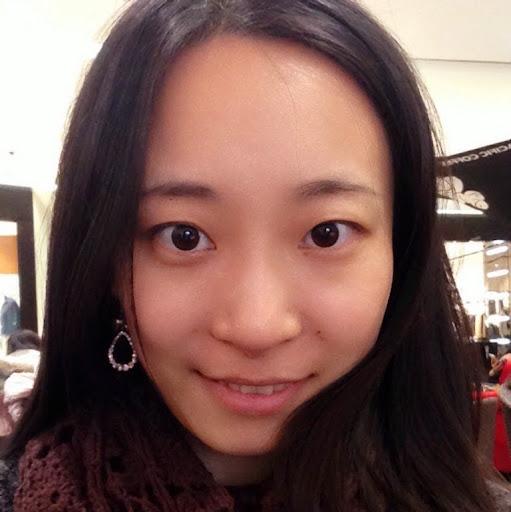 Qian Li Photo 36