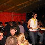 LaPfila 2003