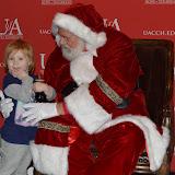 Polar Express Santa Pics 2017 - PE%2BSanta-7079.jpg