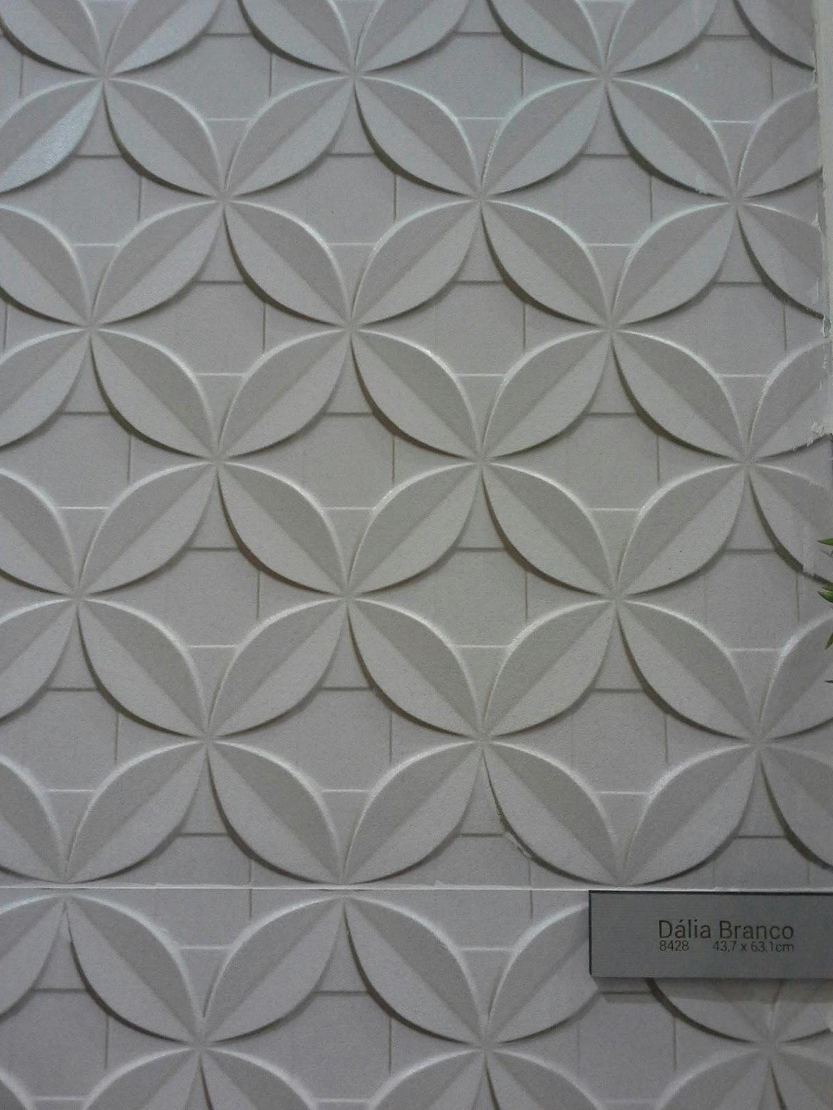 Marina s design interiores mar o 2016 for Azulejos para sketchup 8