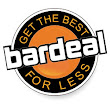 bardeal