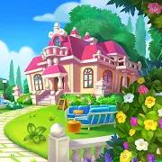 Manor Cafe - APK MOD RACK - Dinheiro Infinito
