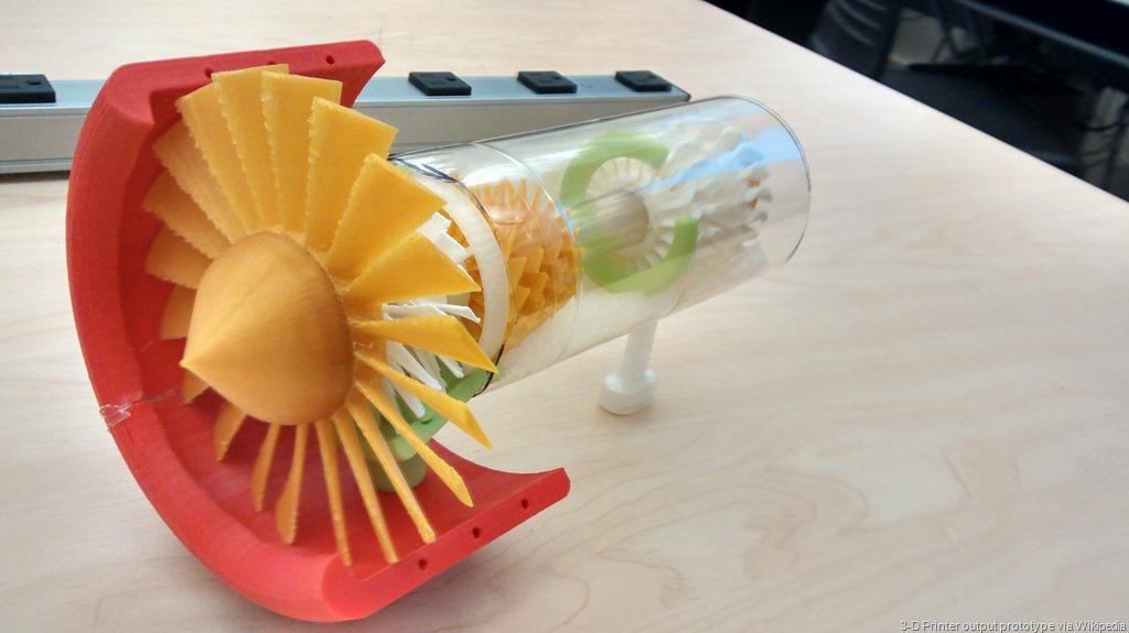 [HCC_3D_printed_turbine%5B21%5D]