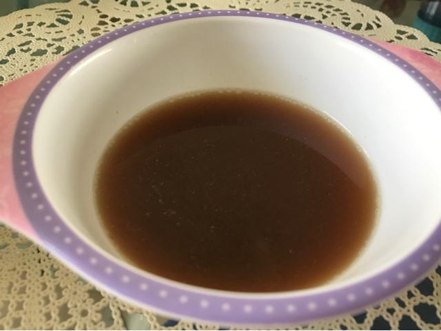 【春天去濕湯水】30款春季簡易祛濕湯水食譜合集