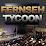 Fernseh Tycoon's profile photo
