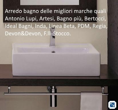 sweetwaterrescue | - part 301 - Centro Arredo Bagno Ceccano