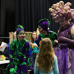 Little Mermaid M&G-5.jpg