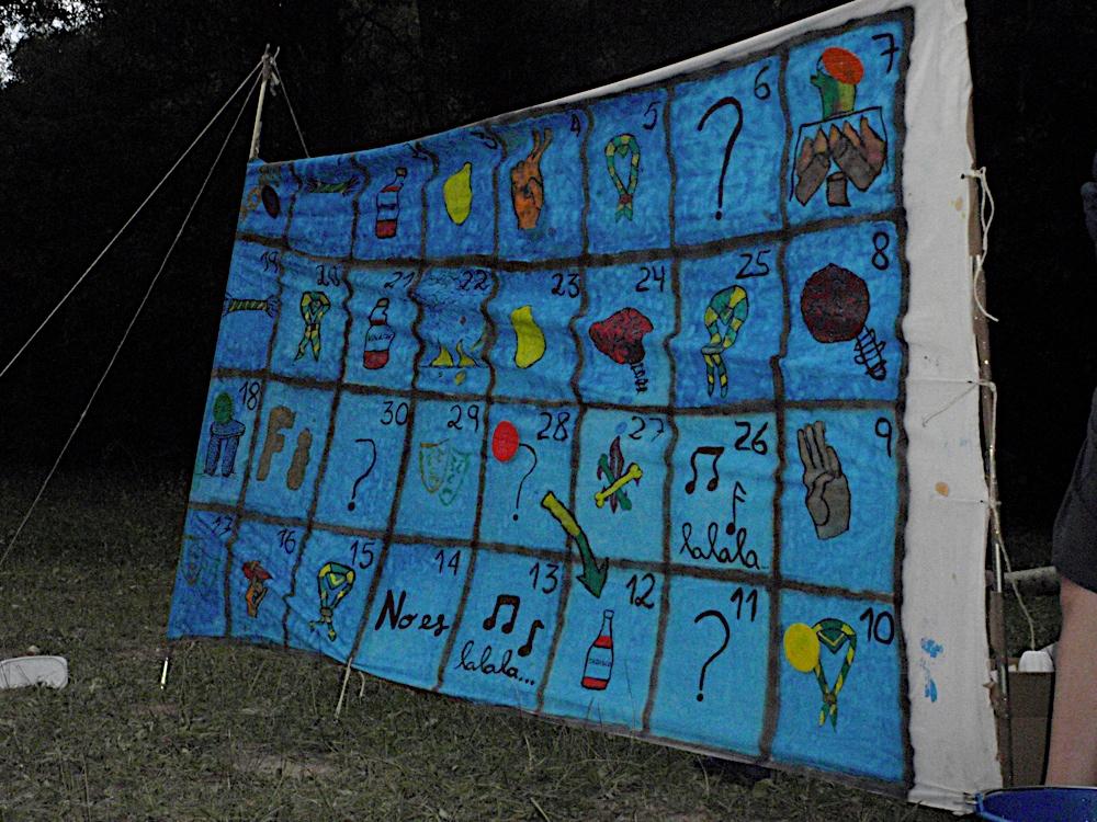 Campaments dEstiu 2010 a la Mola dAmunt - campamentsestiu503.jpg