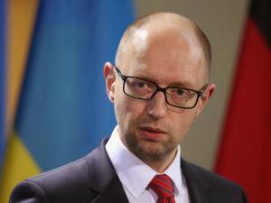 Япония решила отказаться от российского газа из-за санкций - Цензор.НЕТ 5407