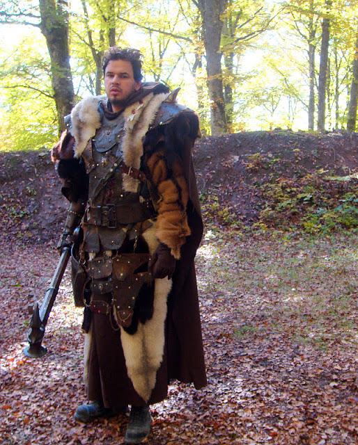 2011 - GN Warhammer opus 1 - Octobre - DSC02499.JPG