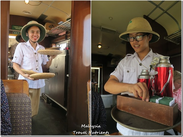 馬來西亞沙巴北婆羅洲火車 (137)