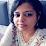 Rajul Khona's profile photo