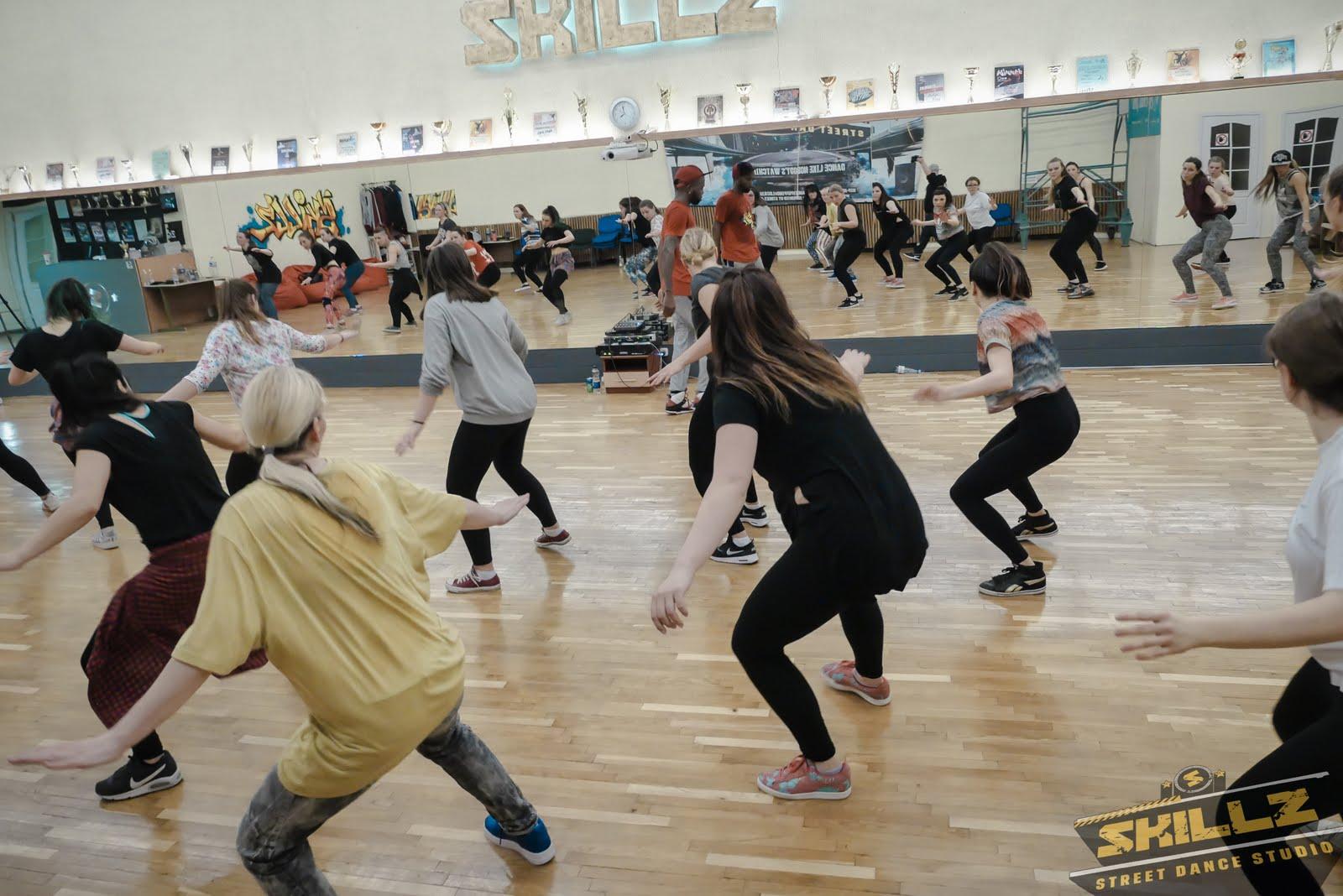Jiff Di Bossman dancehall workshop - P1140827.jpg