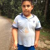 Campaments Estiu Cabanelles 2014 - IMG_9942.JPG