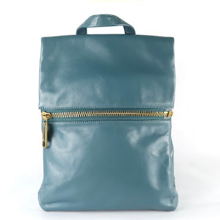 Joy Gryson Backpack