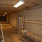 Opbouw nieuwe gebouw - opbouw_53.JPG