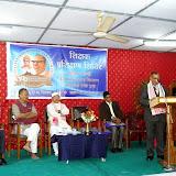 Hindi TOC at VKV Jairampur (10).JPG