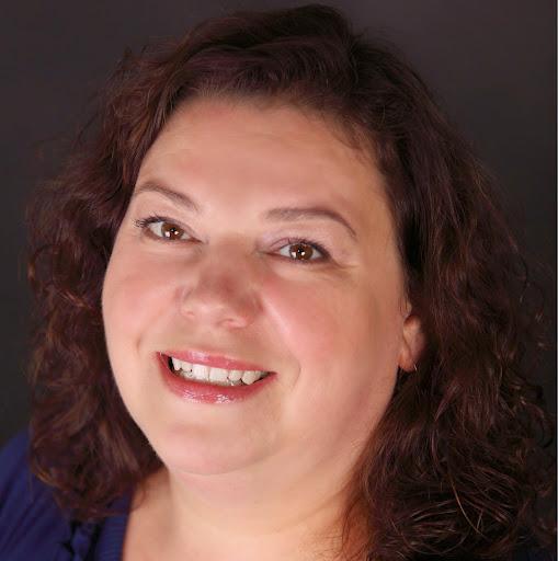 Rhonda Meyer