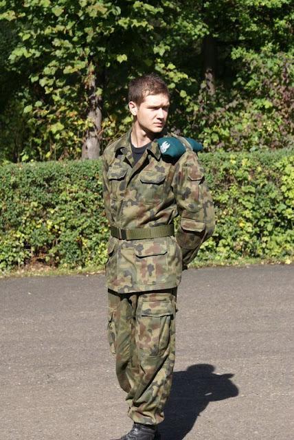 68 rocznica Operacji karpacko–dukielskiej - DSC09577_1.JPG