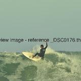 _DSC0176.thumb.jpg