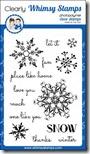 Snow_Flurry_display_large