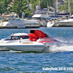grand prix VA160212.jpg