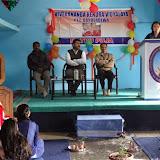 Matri Puja 2014-15 VKV Banderdewa (22).JPG